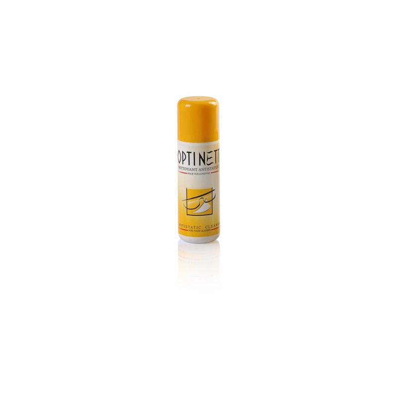 Spray Optinette