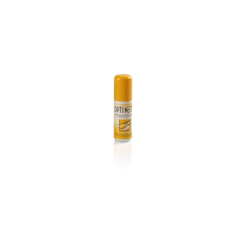Spray 35mL Optinette