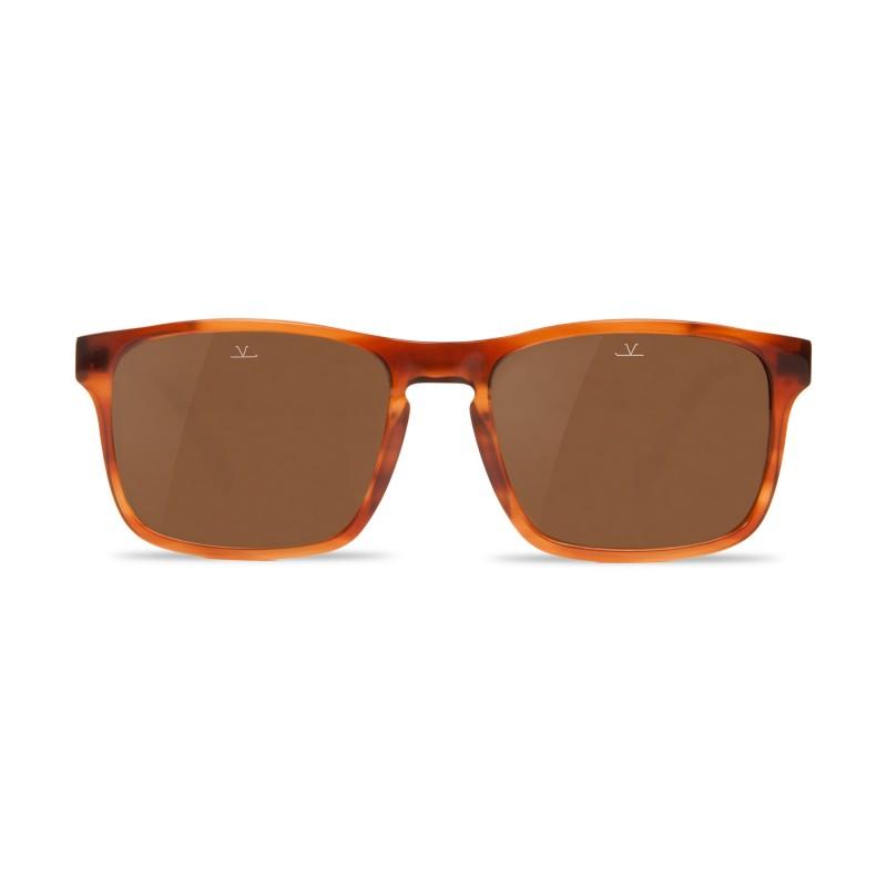vuarnet vintage vl 1618, achat de lunettes de soleil vuarnet sur ... fb64557fc227