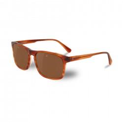 lunettes de soleil vuarnet VL1619
