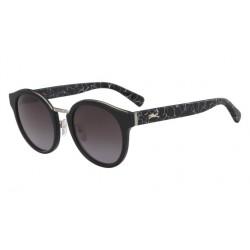 5873d8fc08183d Lunettes de soleil de marque Longchamp