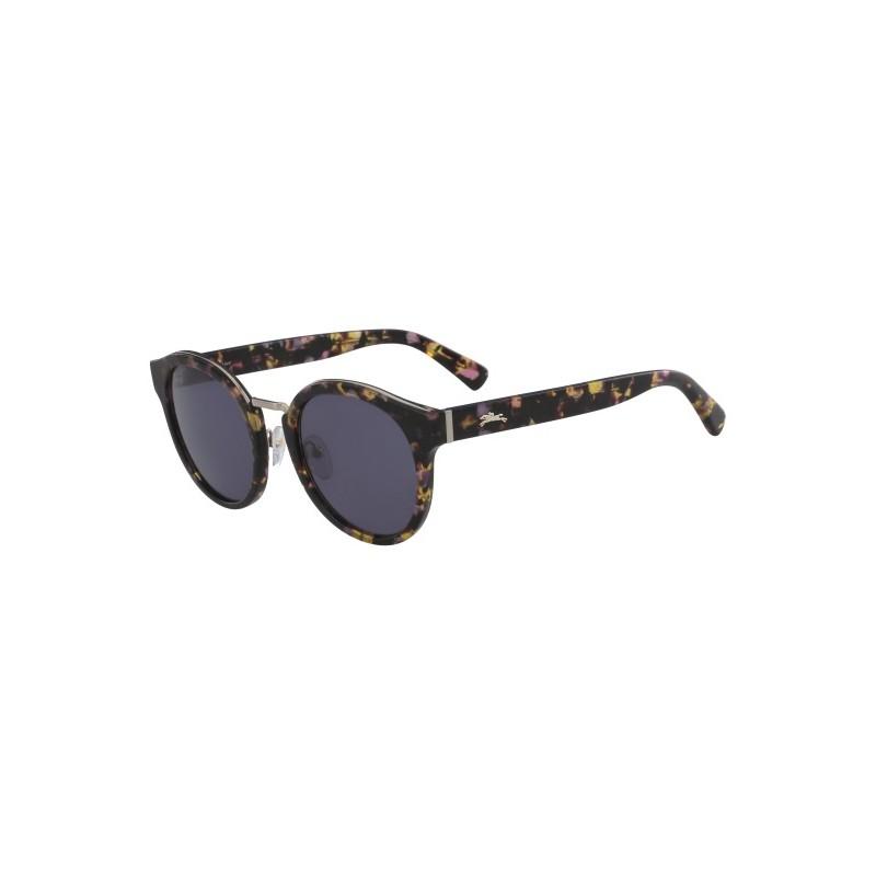 Lunettes de Soleil Longchamp LO603S pour femme