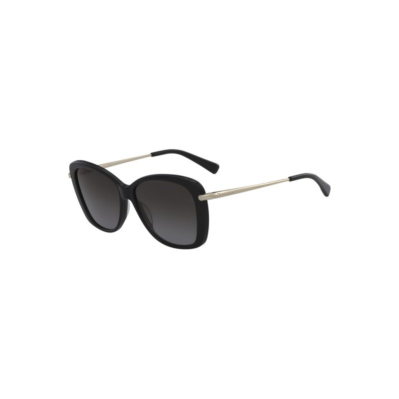 Lunettes de Soleil Longchamp LO616S pour femme