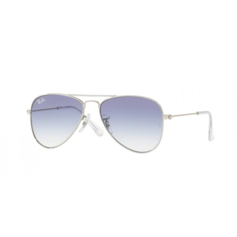 041ae93d46313e Ray Ban est la marque incontournable en ce qui concerne les lunettes de  soleil ou de vue. Il existe une large collection de lunettes de soleil pour  enfants ...