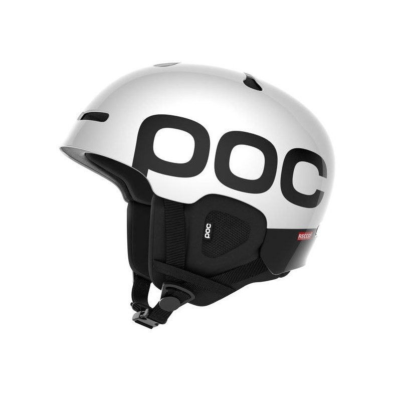 POC AURIC CUT BACKCONTRY blanc