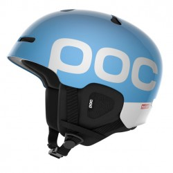 POC AURIC CUT BACKCONTRY bleu