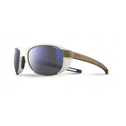 JULBO REGATTA blanc marron