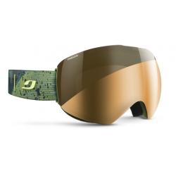 Masque de ski Julbo SKYDOME