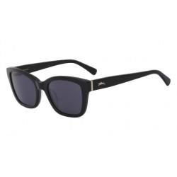 Longchamp LO632SP Black (001)