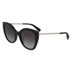 Longchamp LO636S Black (001)
