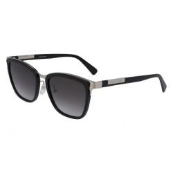 Longchamp LO643S Black (001)