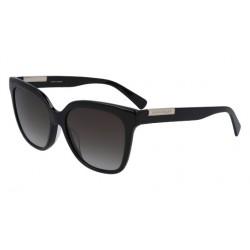 Longchamp LO644S Black (001)