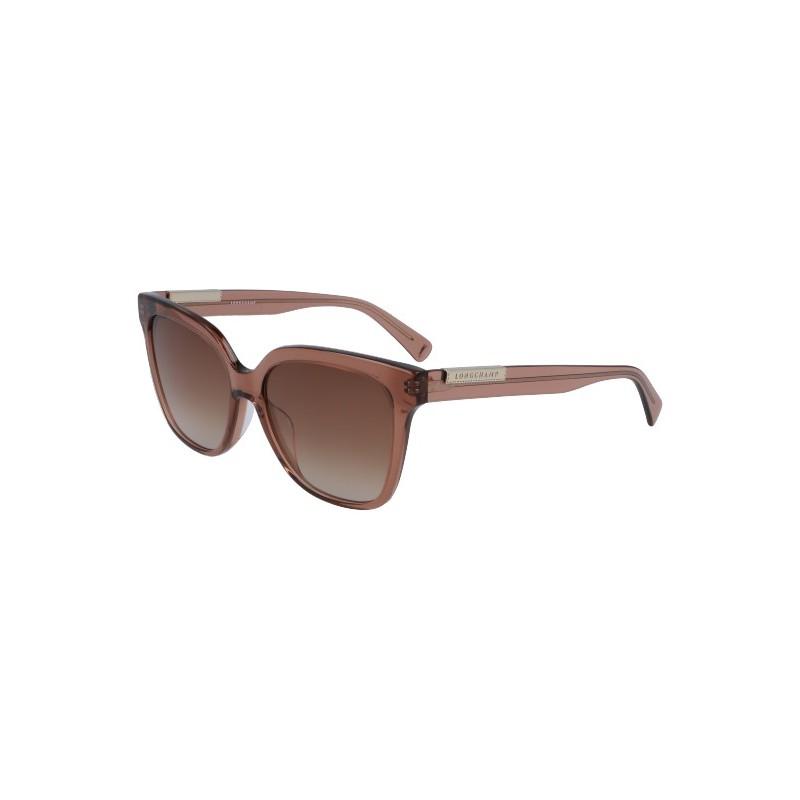 Longchamp LO644S Nude (272)
