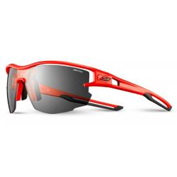 AERO SEGMENT lunette sport fonce au soleil