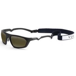 lunettes de soleil vuarnet VL2010 éco responsable