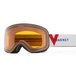 Masque de ski VUARNET ML2020