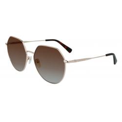 lunettes de soleil Longchamps LO154S