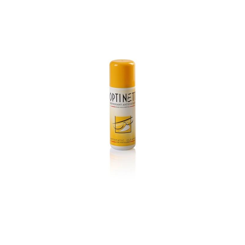 Spray Optinette