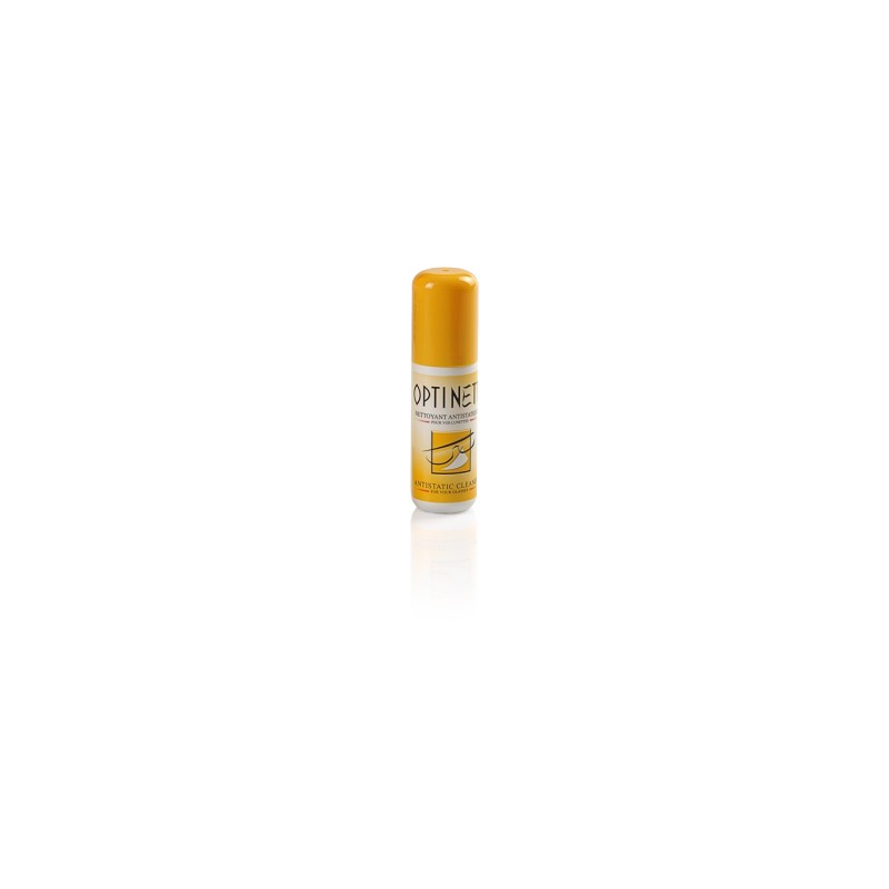 Spray 35mL Optinette
