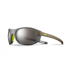 JULBO REGATTA gris marron