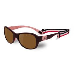 lunettes de soleil vuarnet VL1703